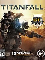 Alle Infos zu Titanfall (360,PC,XboxOne)