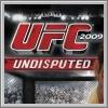 Alle Infos zu UFC Undisputed 2009 (360,PlayStation3)