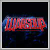 Alle Infos zu Warsoup (360,PC,PlayStation3)