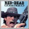 Alle Infos zu Red Dead Revolver (PlayStation2,XBox)