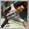 Alle Infos zu Slider (PlayStation3)