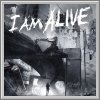 Alle Infos zu I Am Alive (360,PC,PlayStation3)