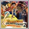 Guides zu One Piece: Unlimited Cruise 2 - Das Erwachen eines Helden