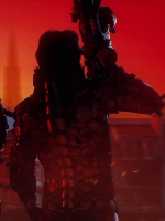Alle Infos zu Wolfenstein: Youngblood (PlayStation4Pro)