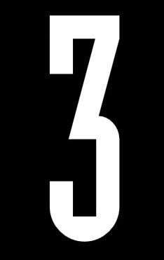 Alle Infos zu System Shock 3 (PC)