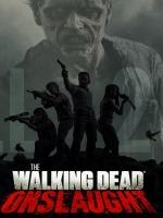 The Walking Dead Onslaught VR: Offizielles VR-Spiel zur TV-Serie angekündigt