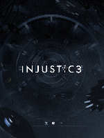 Alle Infos zu Injustice 3 (PC,PlayStation5,XboxSeriesX)