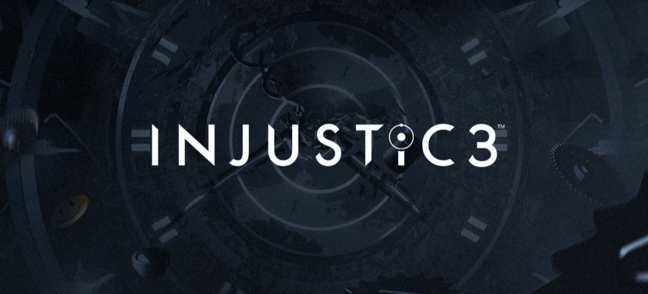 Injustice 3 (Prügeln & Kämpfen) von Warner Bros. Interactive Entertainment