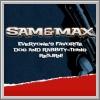 Alle Infos zu Sam & Max: Freelance Police (PC)