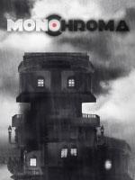 Alle Infos zu Monochroma (PC)