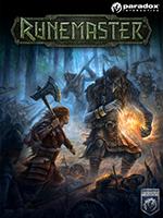 Alle Infos zu Runemaster (PC)