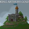 Alle Infos zu King Arthur's Gold (PC)