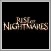 Alle Infos zu Rise of Nightmares (360)