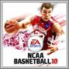 Alle Infos zu NCAA Basketball 10 (360,PlayStation3)