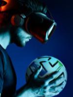 Alle Infos zu Rezzil Player 21 (HTCVive,ValveIndex,VirtualReality)