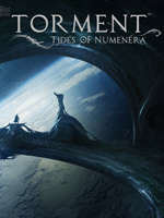 Alle Infos zu Torment: Tides of Numenera (Linux,Mac,PC,PlayStation4,XboxOne)