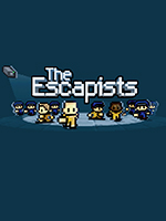 Alle Infos zu The Escapists (XboxOne)