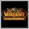 Komplettlösungen zu World of WarCraft: Cataclysm