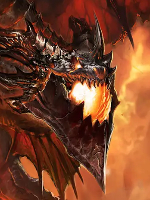 Alle Infos zu World of WarCraft: Cataclysm (PC)