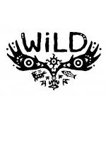 GC Wild