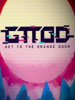 Alle Infos zu GTTOD - Get to the Orange Door (XboxOne,XboxOneX)
