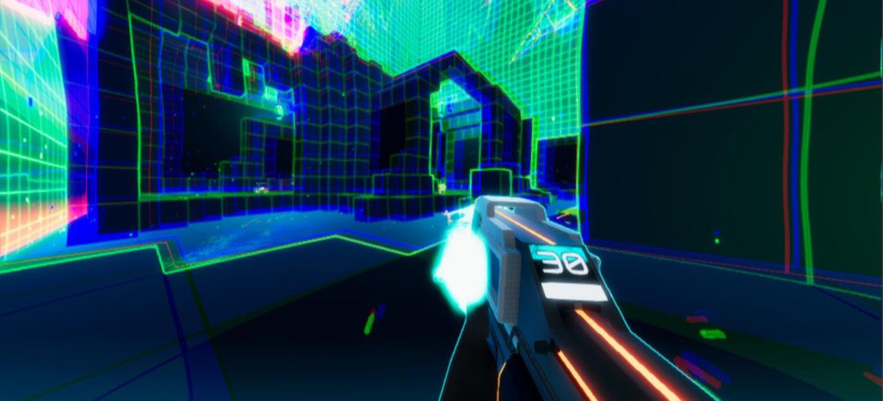 GTTOD - Get to the Orange Door (Arcade-Action) von Hitcents