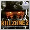 Alle Infos zu Killzone 2 - Collector's Edition (PlayStation3)