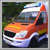 Alle Infos zu Rettungswagen-Simulator 2012 (PC)