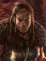 Alle Infos zu Odallus: The Dark Call (PC,PlayStation4,Switch,XboxOne)