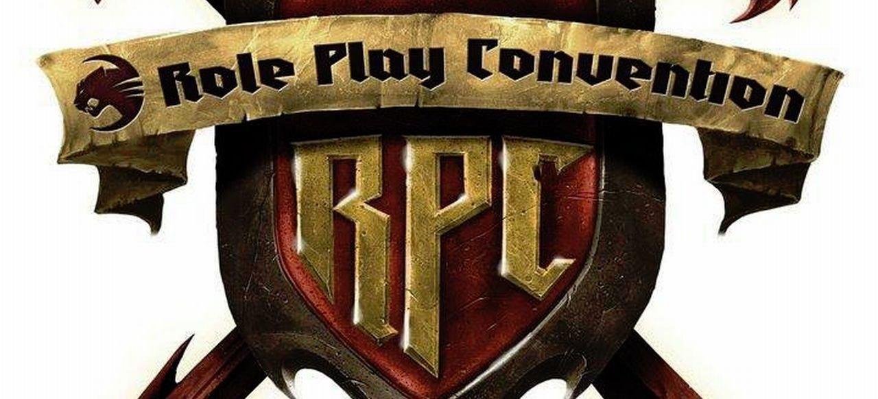 Role Play Convention (Messen) von Enjoy Event Marketing