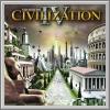 Alle Infos zu Civilization 4 (PC)
