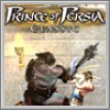 Alle Infos zu Prince of Persia Classic (360,iPad,iPhone,PlayStation3)
