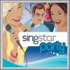 Alle Infos zu SingStar: Party (PlayStation2)