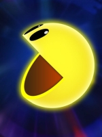 Alle Infos zu Pac-Man Mega Tunnel Battle (Stadia)