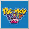 Alle Infos zu Pac-man Party 3D (3DS,NDS)