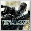 Alle Infos zu Terminator: Die Erlösung (360,iPhone,PC,PlayStation3)