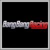Alle Infos zu Bang Bang Racing (360,PC,PlayStation3)