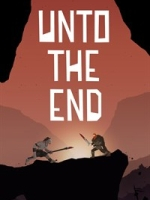 Alle Infos zu Unto The End (PC,PlayStation4,Stadia,Switch,XboxOne)