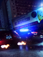 Alle Infos zu Need for Speed: Hot Pursuit (Wii)