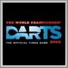 Alle Infos zu PDC World Championship Darts 2009 (NDS,Wii)