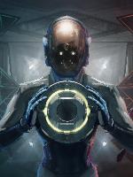 Alle Infos zu Echo Arena (OculusRift,PC,VirtualReality)