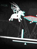 Alle Infos zu Pony Island (PC)
