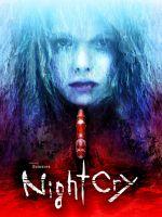 Alle Infos zu NightCry (Android,iPad,iPhone,PC,PS_Vita)