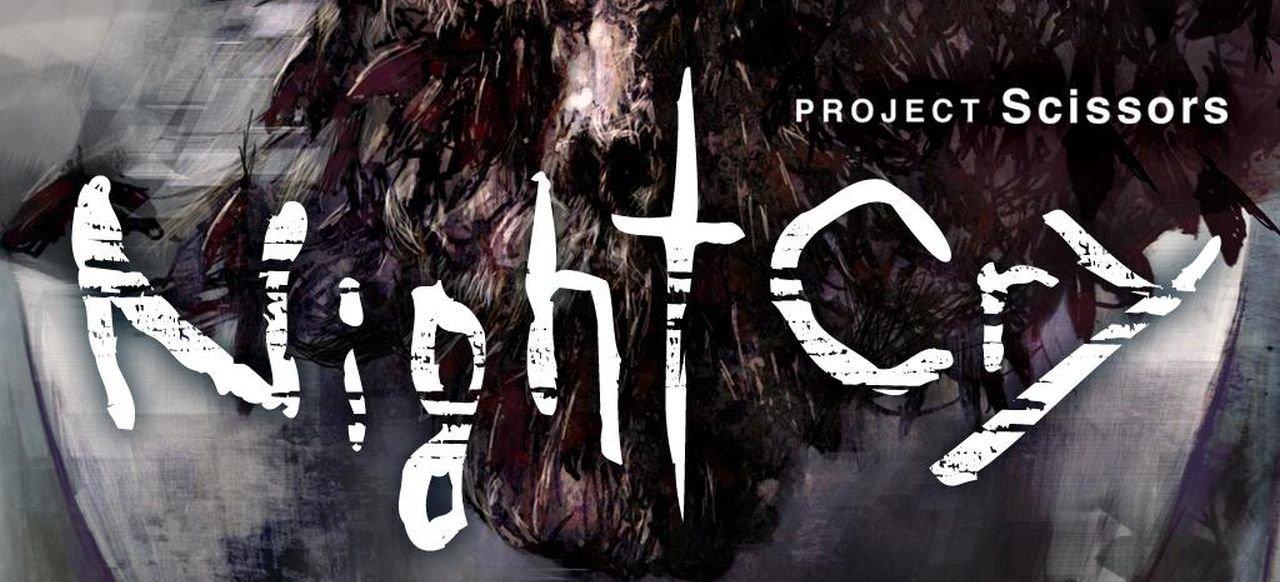 NightCry (Action-Adventure) von Playism