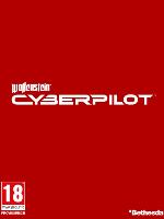 Alle Infos zu Wolfenstein: Cyberpilot (HTCVive,OculusRift,PlayStationVR,VirtualReality)