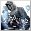 Alle Infos zu Assassin's Creed - Limited Edition (360,PlayStation3)