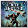 Alle Infos zu Brütal Legend (360,PC,PlayStation3)