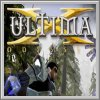 Alle Infos zu Ultima X: Odyssey (PC)
