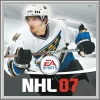 Alle Infos zu NHL 07 (360,PC,PlayStation2,PSP,XBox)