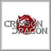 Alle Infos zu Crimson Dragon (360,XboxOne)